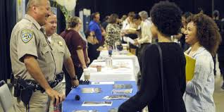 Bishops Pumpkin Farm Employment by Job Fair Coming To Convention Center