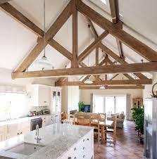 100 House Trusses Feature Porches Gallery Scotts Of Thrapston
