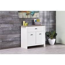 Ameriwood Storage Cabinet White by Ameriwood Storage Cabinet Assembly Instructions Best Home