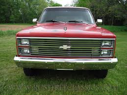 Chevy Chevrolet 1984 84 Suburban Silverado K20 4x4 3/4ton Red Gray Image Result For 1984 Chevy Truck C10 Pinterest Chevrolet Sarasota Fl Us 90058 Miles 1345500 Vin Chevy Truck Front End Wo Hood Ck10 Information And Photos Momentcar Silverado Best Image Gallery 17 Share Download Fuse Box Auto Electrical Wiring Diagram Teamninjazme Hddumpme Chart Gallery Iamuseumorg Window Chrome Roll Bar