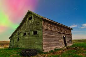 Old Barn By Aurora Light – The Amazing Sky Tammie Dickersons Arstic Journey September 2014 The 7msn Ranch Breakfast From Behind The Barn John Elkington Caroline From 0 To 60 In Well Years Sunrise Behind A Barn On Foggy Morning Stock Photo Image 79809047 Red Trees 88308572 Untitled Document Our Restoration Preserving History Through Barnwood Rebuild Tornado Forming Old Royalty Free Images Sketch For By Hbert Sidney Palmer At Consignorca Shed Olper And Fustein Innervals Vals Valley Towering Sunflower Growing Beside Bigstock