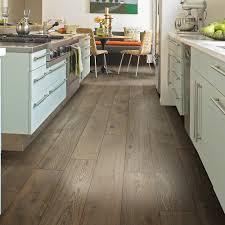 Nirvana Plus Laminate Flooring Delaware Bay Driftwood by Richmond Oak Wallingford 9 16 In Thick X 7 1 2 In Wide X Random