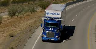 Autonomous Semi-trucks Complete Deliveries In 4 States Autonomous Semitrucks Complete Deliveries In 4 States Halliburton Truck Driving Jobs Find Ryder Sets 2q Revenue Record Even As Net Income Slides 30 Rental Lands On Beach Boardwalk Wedging Itself Between Two Embarks Semiautonomous Trucks Are Hauling Frigidaire Appliances Greatwide Trucking Jobsryder Jobs Cardinal Logistics Ingrated Truck Coupons Best Resource Helps Customers Improve Fuel Efficiency And Driver Retention Izusu Box Gta5modscom Freightliner Cascadia Volvo Sleeper Tractors Sub Mitchell Potatoes Takes Delivery Of Three New Daf Lf 4x2