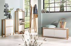 10 schuhschrank ideen zuhause ikea ideen zuhause dekoration