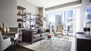 100 Apartment Interior Designs 3 Living Room Decorating Ideas Luxury Living