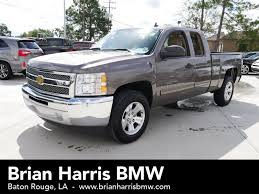 Used Vehicles For Sale In Baton Rouge, LA - Brian Harris BMW Tow Trucks Towing Hauling Baton Rouge Port Allen La Mini For Sale Used 4x4 Japanese Ktrucks Volvo Truck Details Enterprise Car Sales Cars Suvs Certified All Star Chevrolet In A Prairieville Gonzales And New Ram 3500 Model Review Ford In For On Buyllsearch Maggio Buick Gmc Roads Serving Lafayette 2017 Silverado 1500 Saia Auto