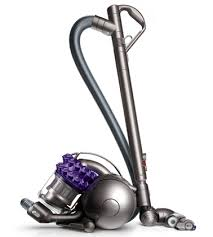 Dyson Dc41 Multi Floor Vs Animal by Dyson Models Explained Dyson Ball Dyson Dc65 And More Nerdwallet