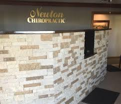 Crossville Tile Houston Richmond by Newton Chiropractic Clinic Home Facebook