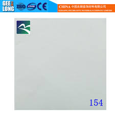 vinyl coated ceiling tiles images tile flooring design ideas