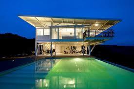 104 Beach Houses Architecture Modern House Designs Ideas Home Garden Furniture Interiors Design