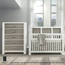 Crib Furniture Set Nursery Furniture Sets Toys R Us Uk Baby