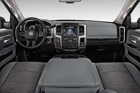100 Dodge Trucks 2013 Ram 3500 Reviews And Rating Motortrend