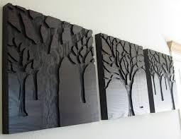 Terrific Modern Wall Art Decor Impressive Decoration Ideas Decorating Decals Vinyl