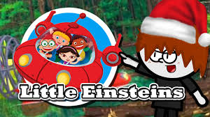 Little Einstein Knock On Wood Kids Video Channel T Little Estein Knock On Wood Kids Video Channel T Eteins Dvd Menu Play All Amazoncom Volume 5 Amazon Digital Services Llc Season Episode 11 Fire Truck Rocket 8 Disney Little Dvd Lot Christmas Instrument Fairies Products Disney Movies 3d Cake Singapore The Great Space Race A Best For Sale In Appleton Wisconsin 2018 Music Note Birthday Invitation By Uniquedesignzzz Rocketship Johnstone Renfwshire Gumtree Disneys Race Space 2008 Ebay Teins Dvds 3lot Bundle Playhouse Junior
