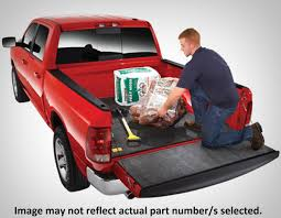 100 Truck Bed Protection Rug 78 Mat WDropIn Liner Tailgate Mat