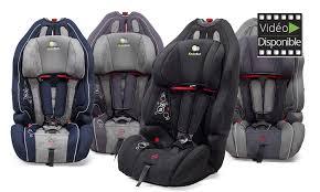 choix siege auto siège auto kinderkraft smart 9 36 kg groupon shopping
