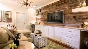 100 Loft Designs Ideas Small Upstairs Decorating Gif Maker DaddyGif