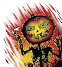 The Great Pumpkin Patch Pueblo Colorado by Halloween Here U0027s What U0027s Brewing Up For This Haunted Holiday
