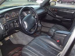 Washington Dc Craigslist Cars - 2018 - 2019 New Car Reviews By ... Craigslist Dc Cars Top Car Reviews 2019 20 Craigslist Monroe Car And Truck Searchthewd5org And Trucks Washington Best 2018 Pockitship Wants To Pick Up Your Next Purchase Best Boston For Sale By Owner Image Unique By Designs 1920 Suvs The Amazing Toyota How Avoid Curbstoning While Buying A Used Scams Autolist Search New For Compare Prices Wordcarsco