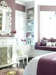 couleur parme chambre chambre couleur parme 2 nuancier violet interieur chambre