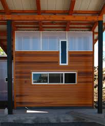 100 Modern Cedar Siding Outdoor Home Ideas
