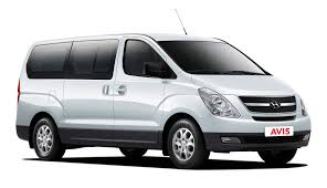 South Africa Fleet Images Avis Truck Rental Speeding Youtube 15 U Haul Video Review Box Van Rent Pods How To Vehicle Hire Yorkshire Car Minibus Arrow Moving Atamu Ryder Wikipedia And Transport Wendouree Budget Group Brand Business Unit Logos Matchbox Superkings K292 Ford A Luton White Cab Usaa Car Rental With Hertz Using Discount Codes Discount Rentals 204 Oxford St