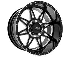 WELDXT-Cheyenne-BlackMachine.jpg Diesel Motsports Made In The Usa Wheels You Bet Weld Weld Rts 15x1008 S71 Black 9498 Toyota Supra Rear Pair Gallery Aftermarket Truck Rims 4x4 Lifted Racing Xt Forged Slingblade Wheel Draglite New Rekon To Be Displayed At 2013 Sema Show Weld Racing Wheels 4sale Ford F150 Forum Community Of 2014 Expands The Rekon Line Of Off Road Debuts Their New Truck Lineup Racing Vektor Brushed Konflict Dirt Late Model Free Shipping Speedway Motors