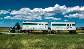R L Trucking Co - Best Truck 2018 On The Road I80 Rock Springs Wy To Kimball Ne Pt 1 Lw Miller Pterbilt 579 With Tanker A Photo On Flickriver Andrus Transportation Trucking Services Wover 40 Years Experience Pictures From Us 30 Updated 322018 New Equipment Sightings Untitled Swerve30s Most Recent Flickr Photos Picssr Elko Winnemucca Nv Part 2 2004 Great Dane For Sale At Truckpapercom Hundreds Of Dealers Freymiller Inc A Leading Trucking Company Specializing In