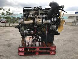 USED TRUCK ENGINES FOR SALE Used Engines And Why You Need One Atlantic Truck Salvage Best Diesel For Pickup Trucks The Power Of Nine Electronic Injectors Allison Tramissions 10 Cars Magazine 2012 Intertional Maxxforce 13 Engine Youtube Japanese Used Auto Engines In Hare Zimbabwe Mack Truck Engines For Sale Caterpillar C10 Truck Engine 3cs01891 5500 Ls Guide Performance News Auto Body Parts Wheels Buy For Sale