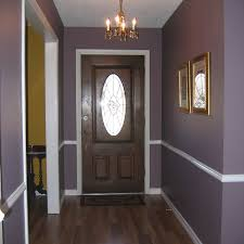 Can You Steam Clean Laminate Hardwood Floors by Can You Use A Steam Mop On Laminate Wood Floors Images Home