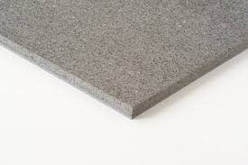 rubber flooring for sports facilities smooth concrete look