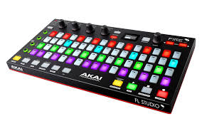 Akai Pro Fire - Frequently Asked Questions | Akai Professional Weekly Ad Coupon Dubstep Starttofinish Course Ticket Coupon Codes Captain Chords 20 Chord Progression Software Vst Plugin Stiickzz Sticky Sounds Vol 5 15 Off Coupon Code 27 Dirty Little Secrets About Fl Studio The Sauce 8 Vaporwave Tips You Should Know Visual Guide Soundontime One 4 Crossgrade Presonus Shop Tropical House Uab Human Rources Employee Perks