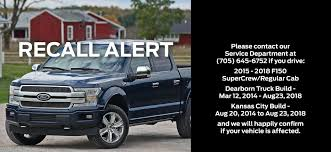 Bracebridge Dealership Serving Bracebridge, ON | Dealer | Cavalcade Ford New Ford Dealership In Evansville In Town Country 25 Rough Leveling Kit F150 Forum Community Of Truck Top Car Designs 2019 20 7 Pickup Trucks America Never Got Autoweek Wishing You Many Miles Smiles Cgrulations From Kunes Installing 052017 F2f350 Super Duty By Trucks Make Debut At State Fair Nbc 5 Dallasfort Worth Old And Tractors In California Wine Travel Concept Of Bracebridge Serving On Dealer Cavalcade Used Allegheny County Cochran 52018 6inch Suspension Lift