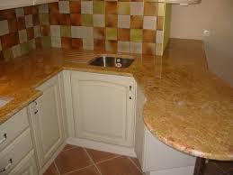 plan travail cuisine granit plan de travail granit quartz silestone dekton toulouse