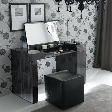 Modern Vanity Desk Modern Contemporary Vanity Table Modern