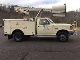 1991 F-Super Duty Telsta Bucket Truck For Auction | Municibid 1990 Telsta T40c Boom Bucket Crane Truck For Sale Auction Or 2002 Chevy C3500 Hd Telsta A28d 34 Wh No Reserve A28d Wiring Diagram I Need 26 Images Terex Telect Download Diagrams Bucket Hydraulic Fluid Tank 15000 Need A Wiring Schematic For 28 Ft Telsta Bucket Truck First Gen Electrical Info Thread Image Gallery Rental Frederick Md Baltimore Rentalsboom 28c Trusted