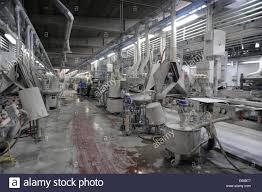 greslab company of scandiano reggio emilia italy cooperative