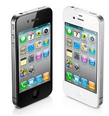 How much does an iPhone 4 Cost iPhone News and Reviews