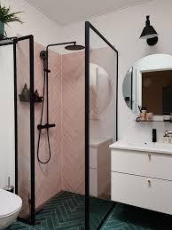 pin auf damixa bathrooms