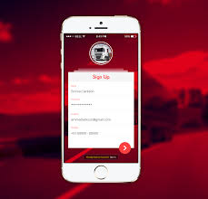 Truck App Login And Signup Screen Inspiration | Creative Designs ... Cooking Up Fun With Minnies Food Truck App Review The Disney Find Ios Interaction Design User Experience Kaylee Moats Wheres Beef Hanya Moharram Dragon Bites A Drexel Finder Your Favorite Food Trucks Quickly And Where The Andriod By On Behance Graze Mobile Your Online Our Nyc Trucks With Tweatit App Next Web Jason Kellum Portfolio