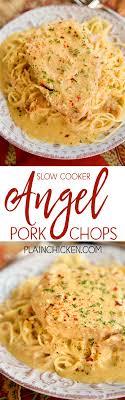 les 40 meilleures images du tableau pork sur repas la