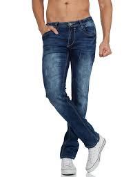jeans nogara fashion