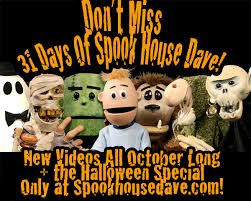 Halloween Picture Books For Third Graders by Halloween Book List For Kids