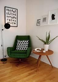 vintage möbel retro möbel style