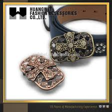 normal belt buckle normal belt buckle suppliers and manufacturers