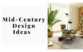 100 Mid Century Design Ideas Prepare To Empty Your Pockets W 5 Interior