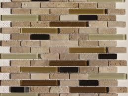 Menards Mosaic Tile Backsplash by Unique Backsplash Menards U2013 Backsplashes