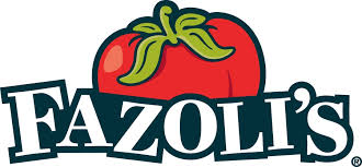 Fazoli's Italian Chain Launches New Military Discount ... Pizza Hut Coupons Promo Codes Specials Free Coupon Apps For Android Phones Fox Car Partsgeek July 2019 Kleinfeld Bridal Party Code 95 Restaurants Having Veterans Day Meals In Disney Store 10 Discount Plaquemaker Coupons Tranzind Delivery Twitter National Pasta 2018 Where To Get A Free Bowl And Deals Big Cinemas Paypal April Fazolis Coupon Offer Promos By Postmates Fazoli S Thai Place Boston Massachusetts Ge Holiday Lighting Discount Tire Lubbock Tx 82nd Food Deals On Couponsfavcom