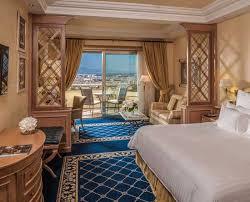 chambre de luxe avec chambres et suites de luxe hôtel waldorf astoria rome cavalieri