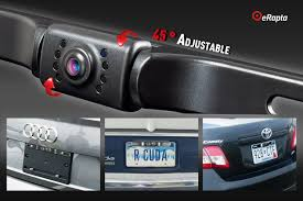 Top 10 Best Backup Cameras Reviews In 2018 - Best Reviews Guide 9 Tft Lcd Quad Split Screen Monitor Truck Trailer Backup Camera Tailgate Handle For 072014 Chevy Silverado Gmc Pyle Plcm39frv On The Road Rearview Cameras Dash Cams What You Need To Know About Edmunds Plcm7500 Iball 58ghz Wireless Magnetic Hitch Car Rear View The Best Rv Reviews Straight Government Mandate Delayed Again Motor Trend Aftermarket Trucks Gps Steve Landers Kia New Law Now Required
